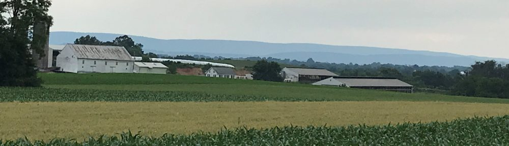 North Annville Township