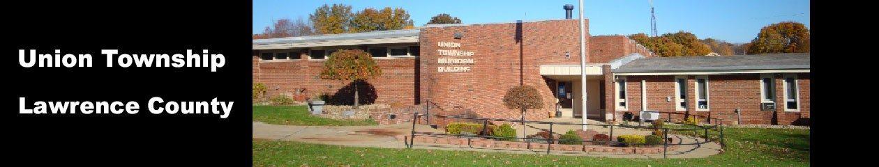 Code Enforcement | Union Township